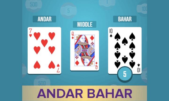 Future of Andar Bahar